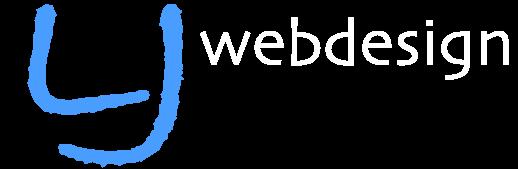 LJ-webdesign aus München