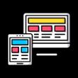 Website Webdesign München