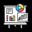 Online Shop Webdesign