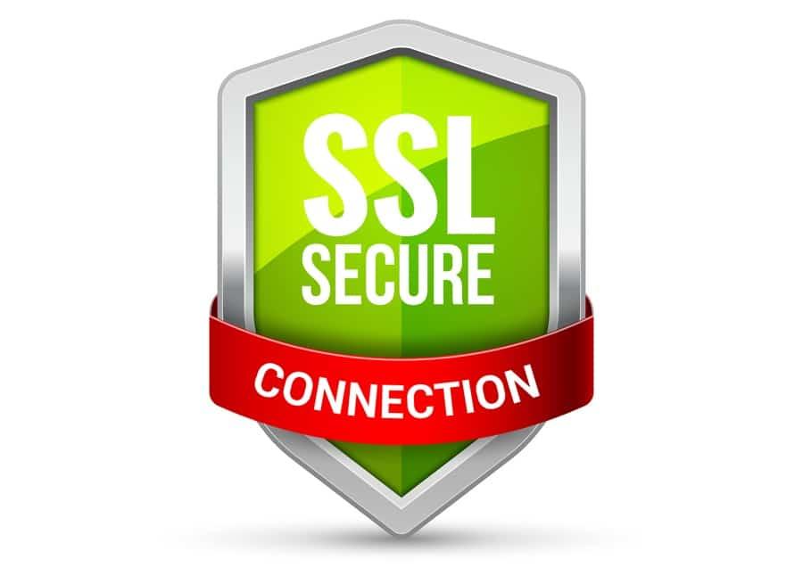 Darum sollten Sie jetzt Ihre Website auf SSL-Verschlüsselung umstellen!