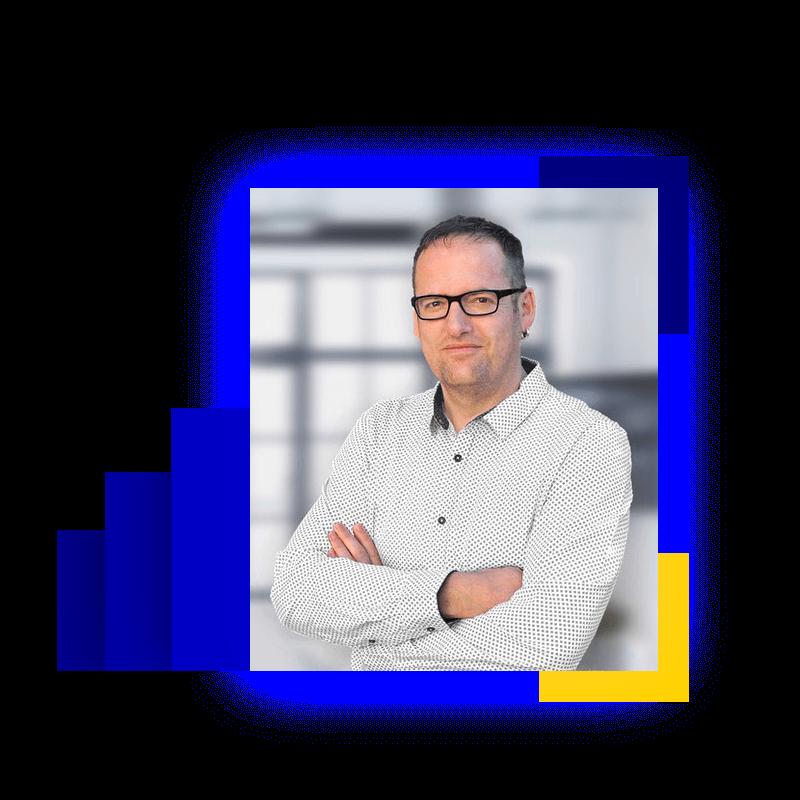 Webdesigner Lars Jentzsch Freelancer